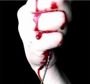 mao-com-sangue